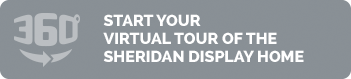 Start Your Virtual Tour of the Sheridan Display Home