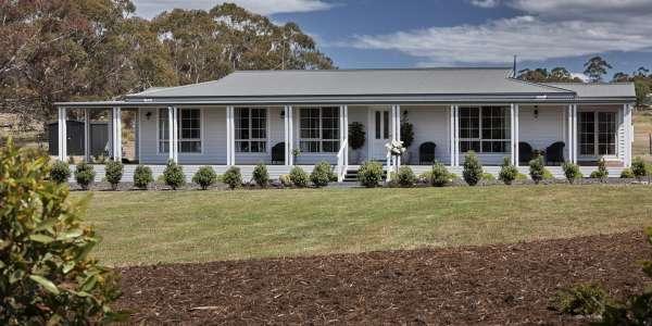 Tasbuilt modular homes are eligible for the Tasmanian building grants, SRO confirms